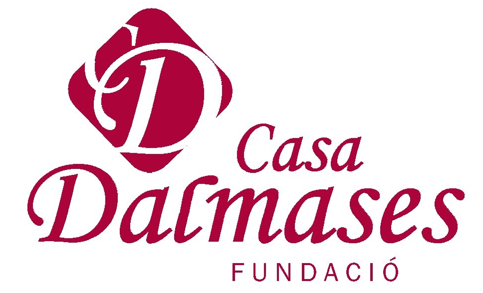 Fundació Casa Dalmases