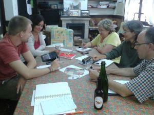 trobada equip promotor 21-09