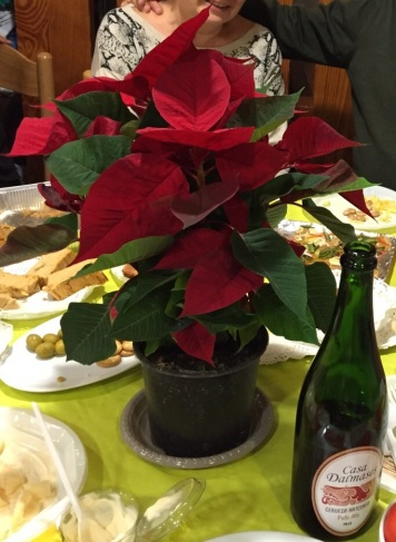 Nadal Casa Dalmases