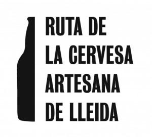 logo_ruta_cervesa-e1432141753151-300x271