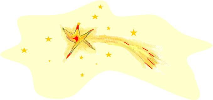 estels